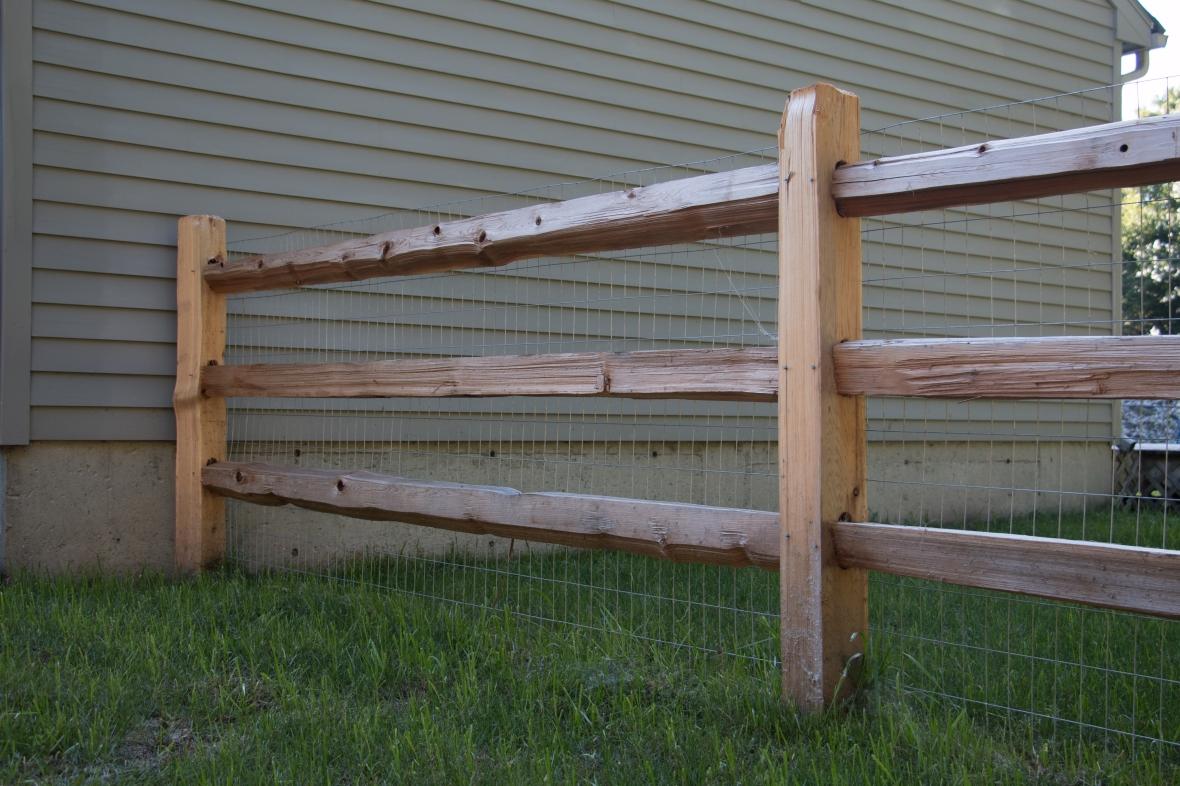 img_8843 – American Fences, Inc.