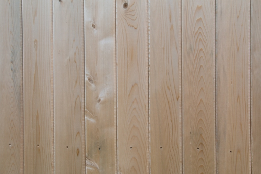 Details of 1x5 Tongue & Groove Board