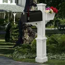mailpostthumb