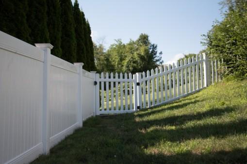 Lexington (privacy) and Danbury